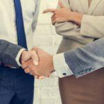 Achieve resolution with Divorce Mediation in Monterey
